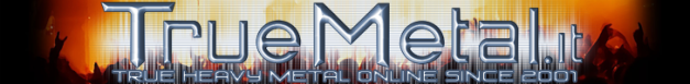 Truemetal-it-banner