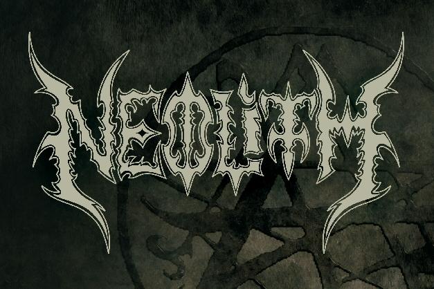 Neolith-banner