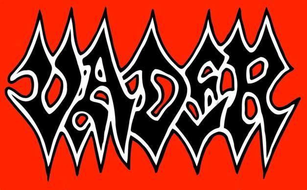 VADER-logo