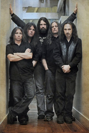 http://metalshockfinland.files.wordpress.com/2011/06/symphonyx_2.jpg?w=300&h=451