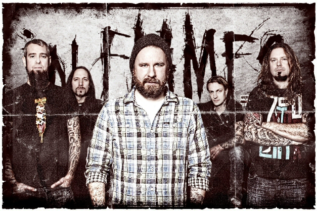 InFlames1