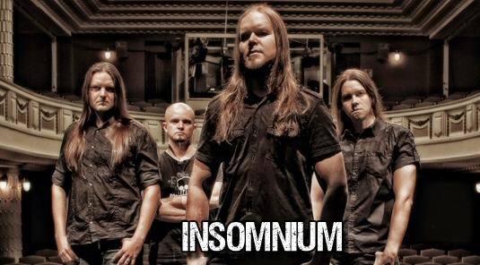 http://metalshockfinland.files.wordpress.com/2011/10/insomnium2011.jpg