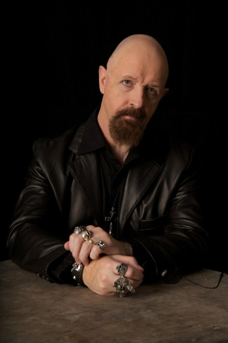 robhalford_powerline