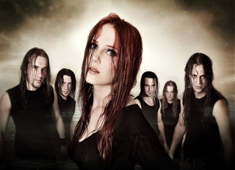 epica_band