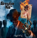 adrenaline_mob_cd