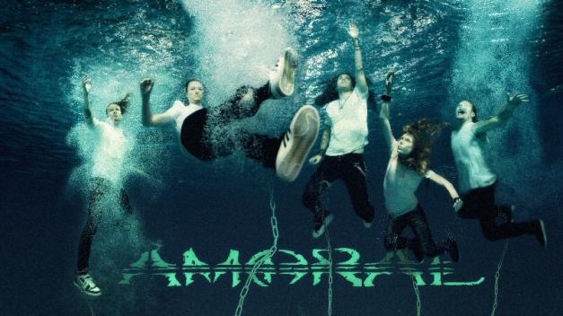 amoral2012