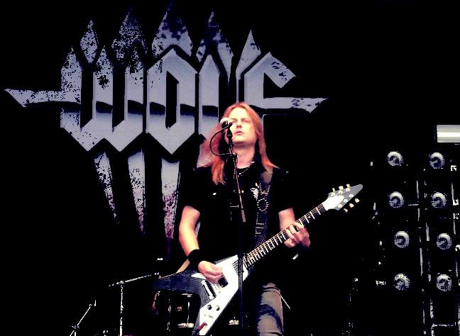 Niklas-Stalvind-WOLF