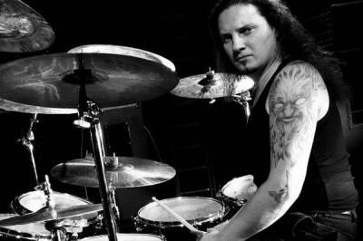 DIMMU BORGIR – Daray named best drummer of 2011   Metal