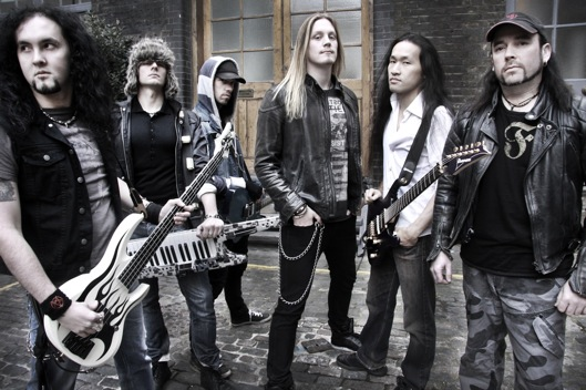 dragonforce2012b
