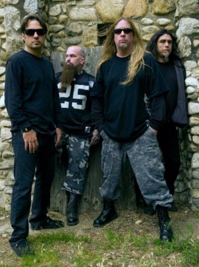 slayer2009