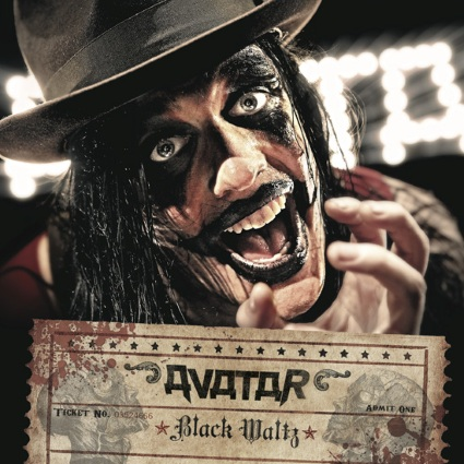 avatar_blacknew