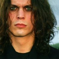 https://metalshockfinland.files.wordpress.com/2012/03/villevalo.jpg?w=197&h=197