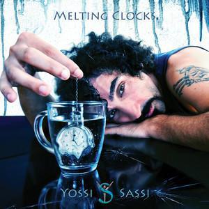 YossiSassi4