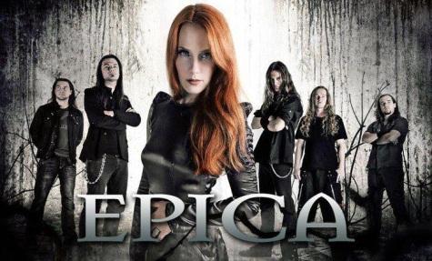 epica2011