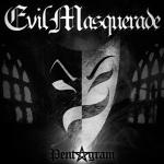 EvilMasqueradePentagram