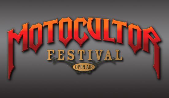 Motocultor---Festival