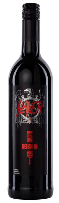 slayer_wine