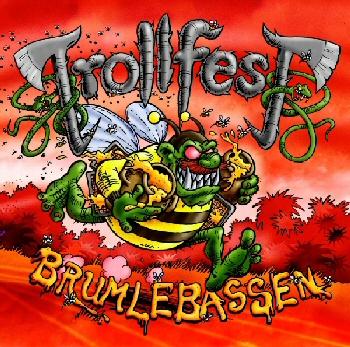 TrollfestBrumlebassenCoverArt