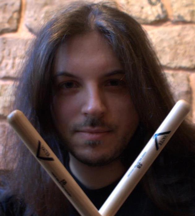ALEX LANDENBURG