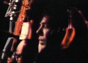 HeearNAid-Ronnie