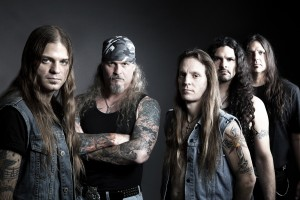 Iced-Earth-photo-2-300x200