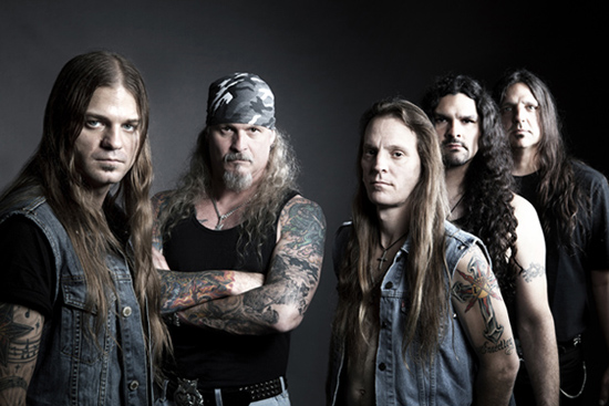 iced_earth_color_publicity_photo_credit_justin_borucki_1_1