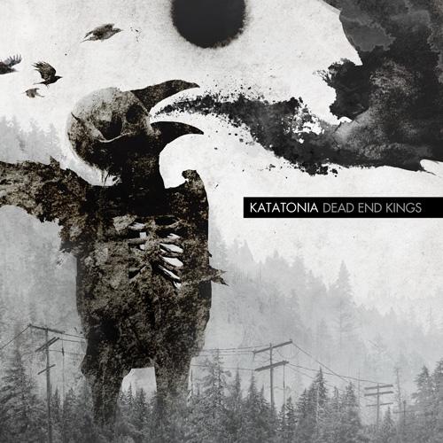 Katatonia_Dead-End-Kings