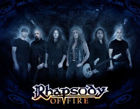 rhapsody_of_fire2011