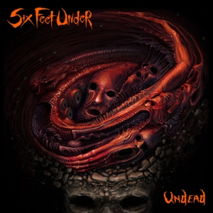 Six Feet Under Chris Barnes Issues Roadside Tour Update Band Joins Barge To Lineup Metal Shock Finland Worldault
