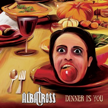 Albatross-Dinner-Is-You