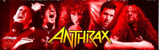 anthrax2012