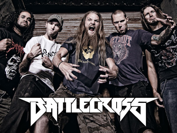 battlecross_profile