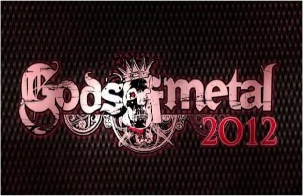 gods-of-metal-2012_620_x_400
