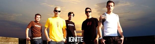 ignite2012