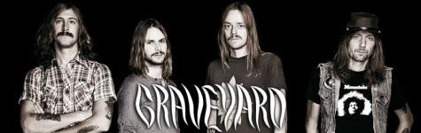 graveyard2012