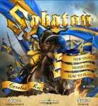 sabaton_game