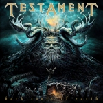 testament_darkbigger