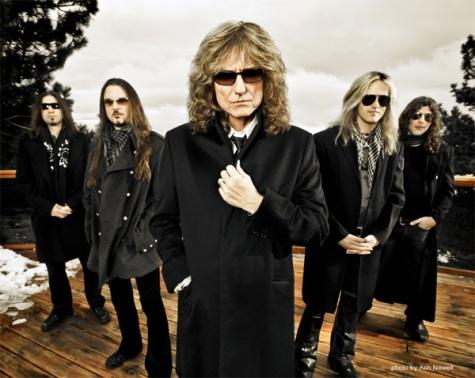 whitesnake2012