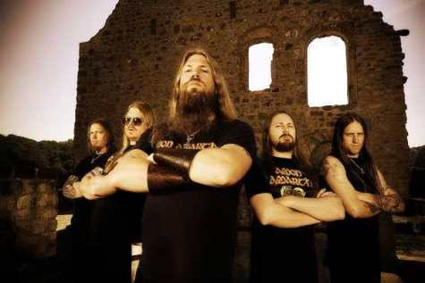 amonamarth2011