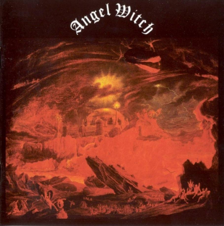Angel_Witch_-_Angel_Witch