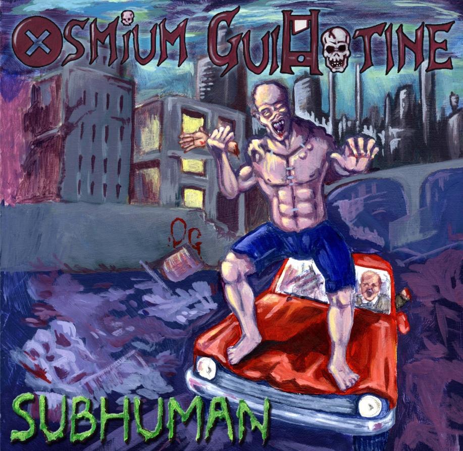 Osmiumcover