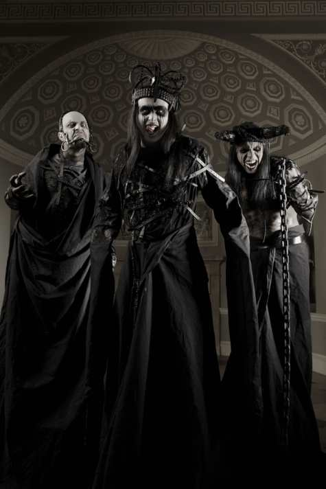 cradleoffilth_trio2012