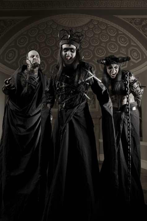 cradleoffilth_trio2012