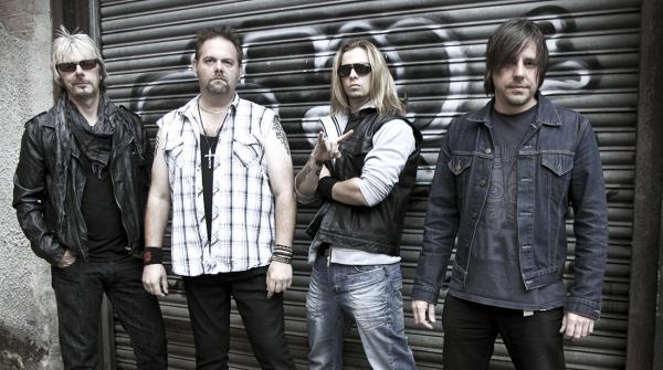 Savage Band