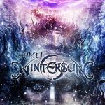 Wintersun TIME I Cover - front - small