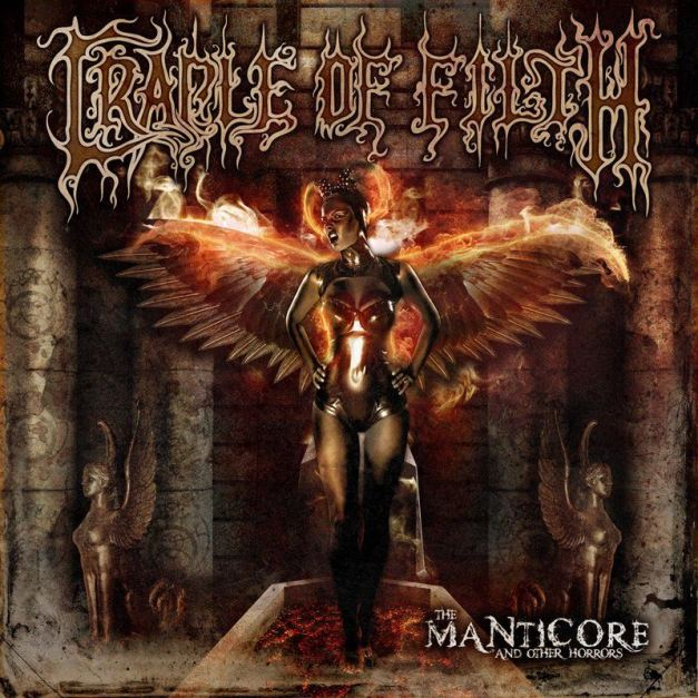 CradleOfFilth_manticore