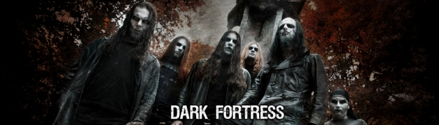 DarkFortress2012