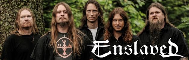 enslaved_bandheader