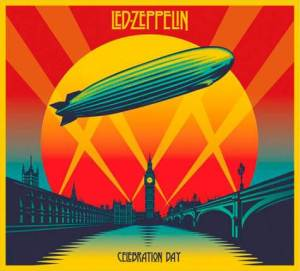 ledzeppelin_celebration