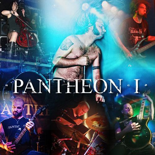 PantheonIPromolive